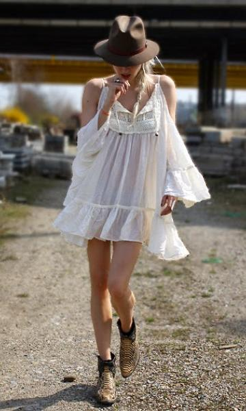 look_gypsy_dress_13d72