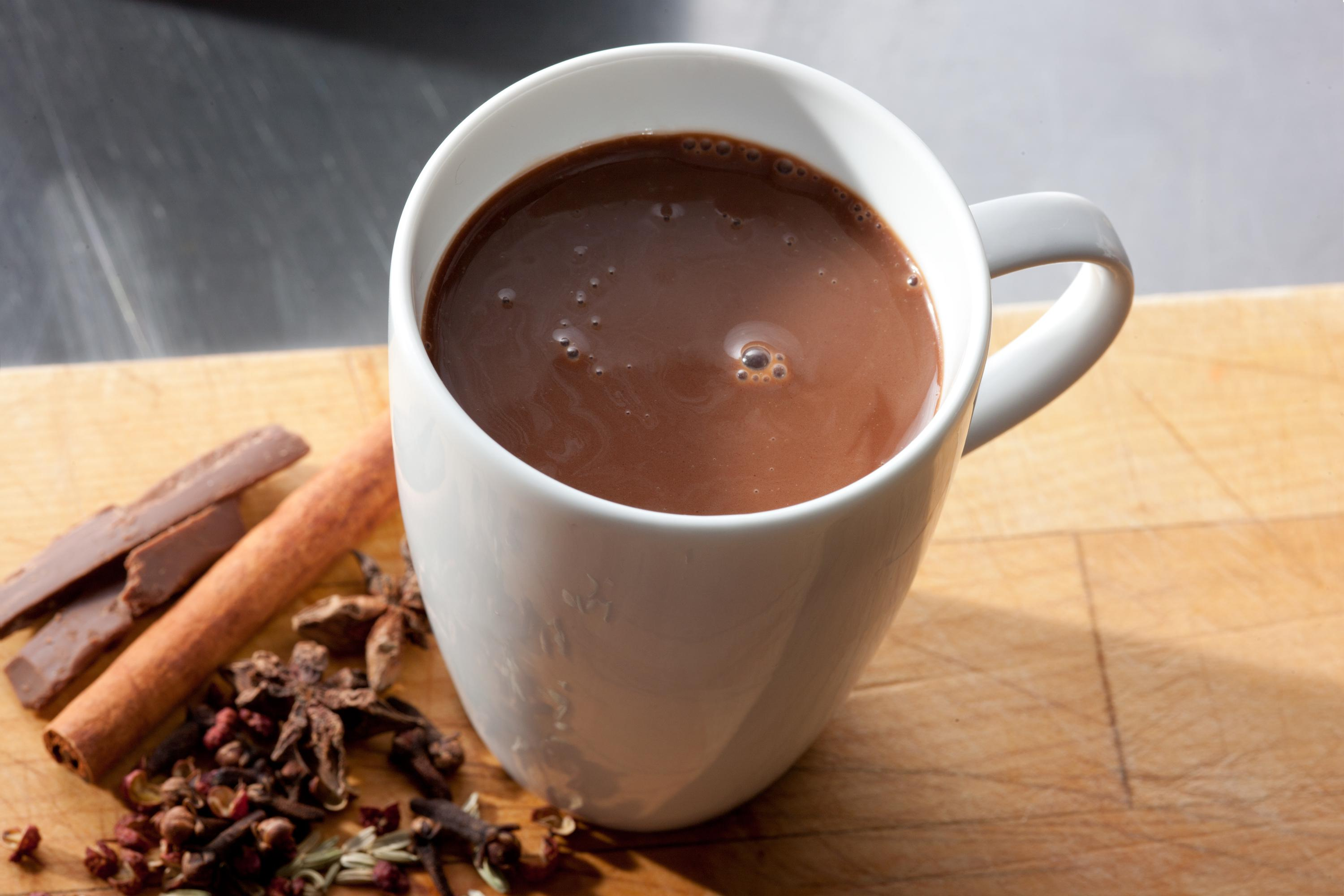 11082_five_spice_hot_chocolate.jpg