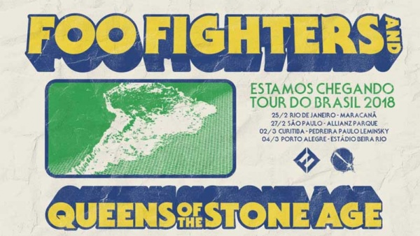 foo-fighters-queens-of-the-stone-age-brasil-600x338