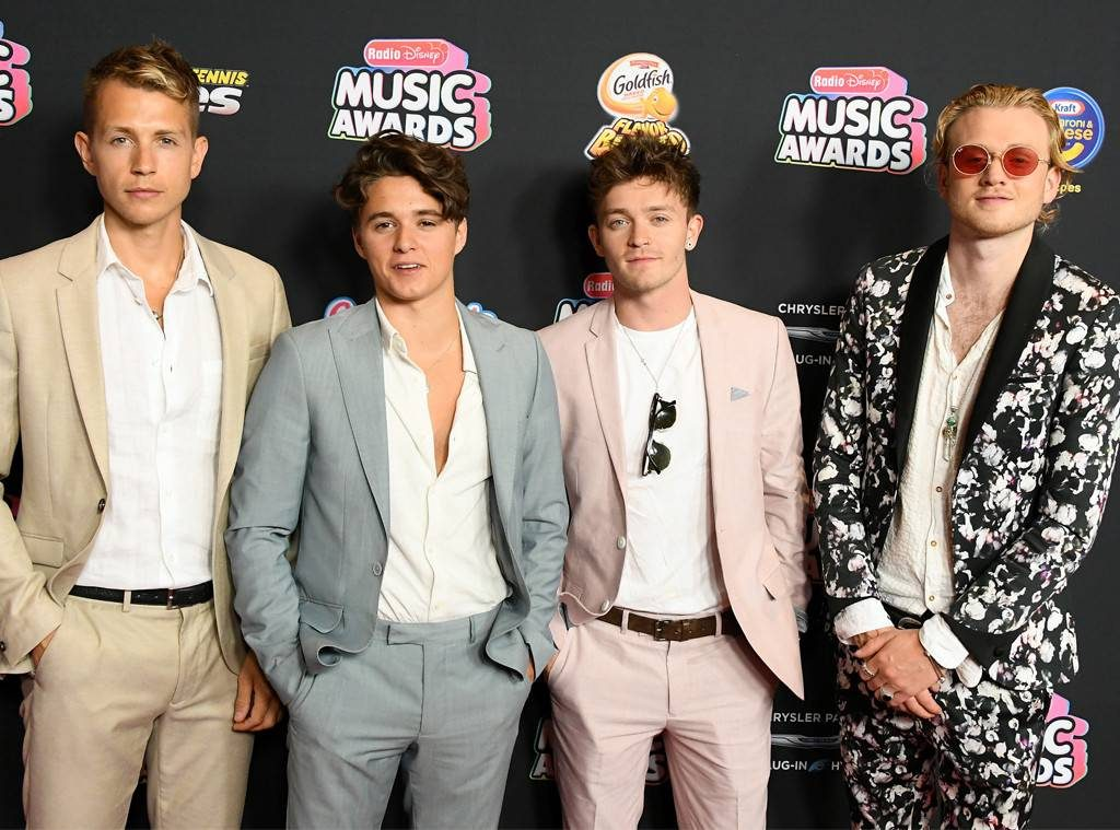 rs_1024x759-180622140838-1024.the-vamps-radio-disney-music-awards-2018.ct_.062218